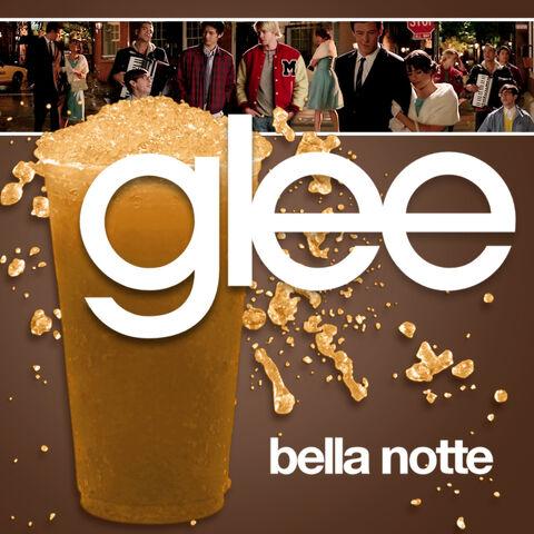 File:S02E22 - 04 - Bella Notte - 05.jpg