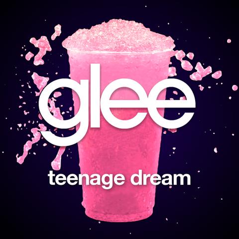 File:Teenage Dream.png