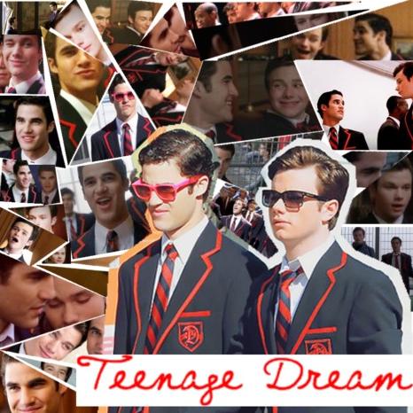 File:Teenagedream.PNG