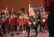 Glee Season 3 Episode 3 Asian F 3-4635-590-700-80