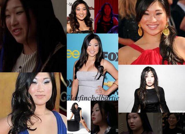 File:Tina collage.jpg