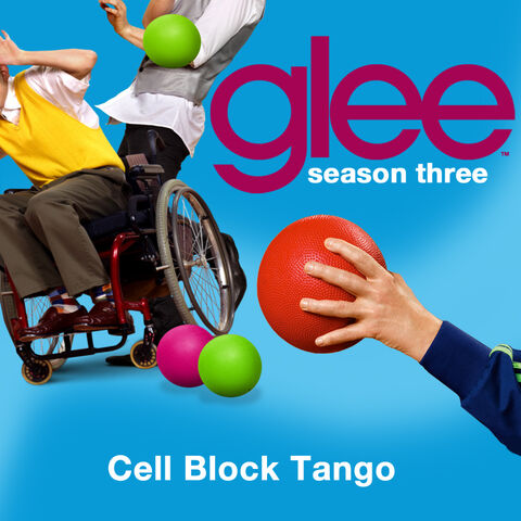 File:Cell Block Tango.jpg