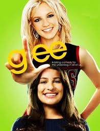 File:ImagesCAPNCG6A-glee-spears-2-2.jpg