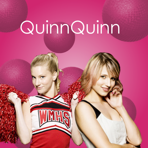 File:QuinnQuinnIcon.png