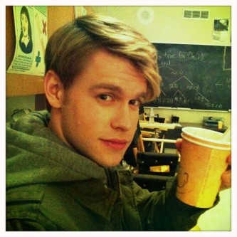 File:333px-Chord overstreet is back.jpg