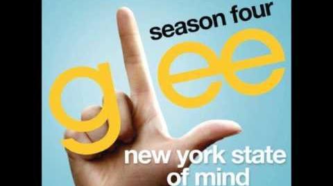 Thumbnail for version as of 05:22, September 10, 2012