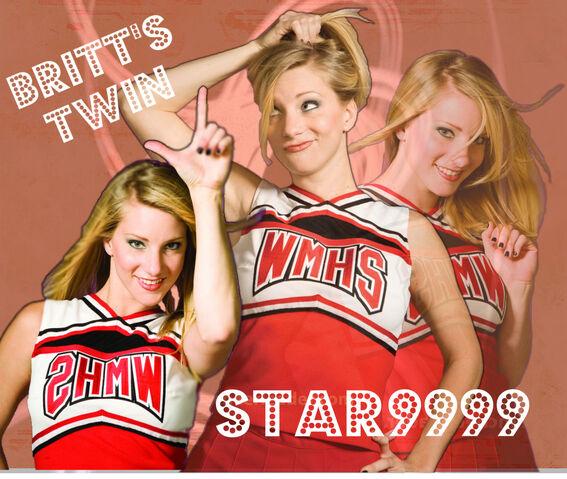 File:Britt Star 9999 edit.jpg