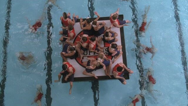 File:Glee310 0781.jpg
