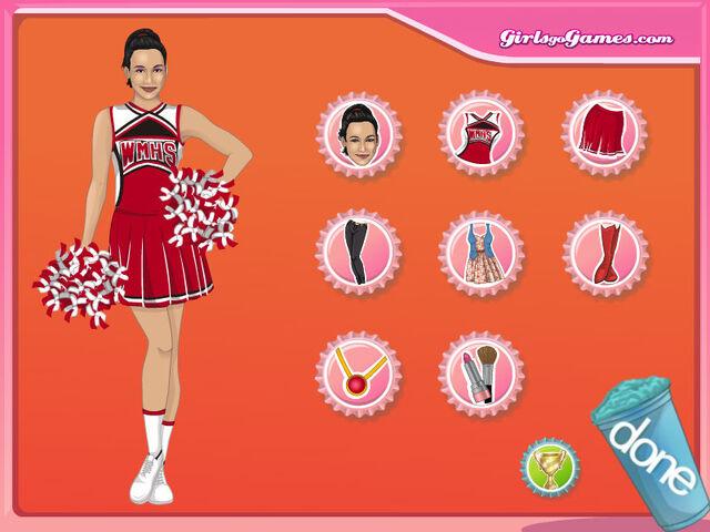 File:Glee cast0.jpg