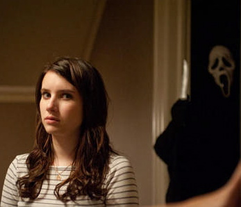 File:Scream4-Still13.jpg