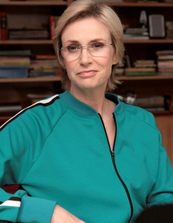 File:Sue-Sylvester-jane-lynch-12289712-350-450.jpg