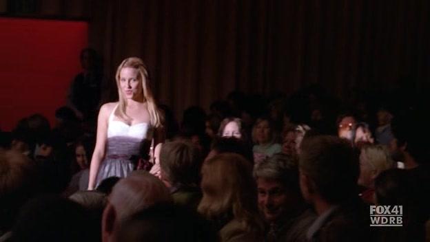 File:Glee.S02E09.HDTV.XviD-LOL 4385.jpg
