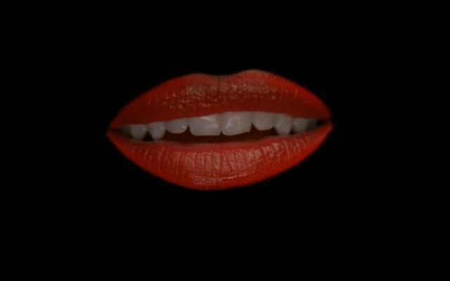 File:Lips.jpg