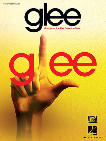File:Glee SONGBOOK 2.jpg