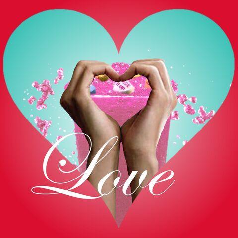 File:LoveHandSlushie.jpg