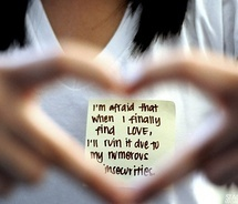 File:Afraid,to,love,emotions,insecurities-412dee41e246573a2fb16a14a89fbd23 m.jpg