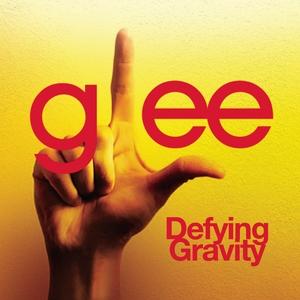 File:Defying Gravity 1.jpg