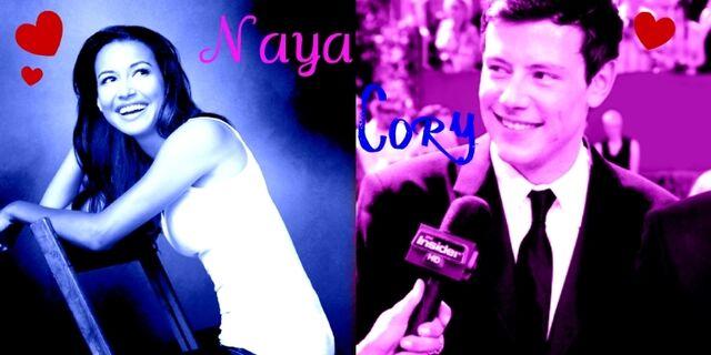 File:Naya-Cory-glee-18468992-769-385.jpg