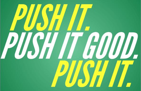 File:Push it.PNG