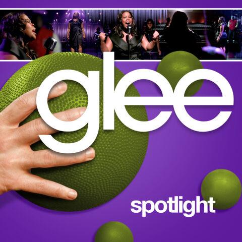 File:S03e03-01-spotlight-09.jpg