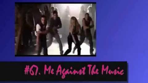 Thumbnail for version as of 09:09, September 22, 2012