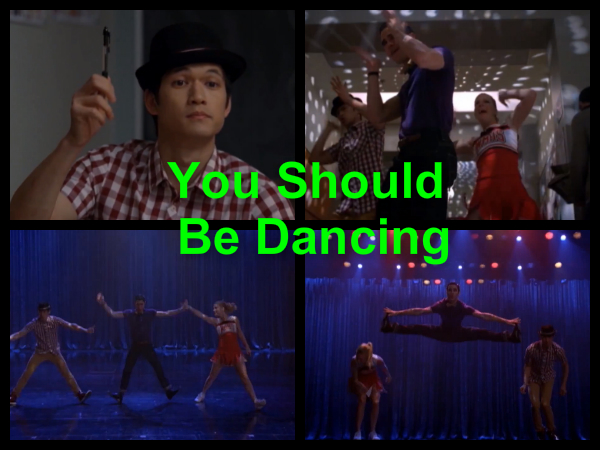 File:You Should Be Dancing.PNG