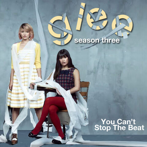 File:You can't stop the beat.jpg