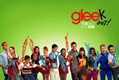 File:Glee Cast.jpg