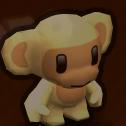 File:Monkey2.png