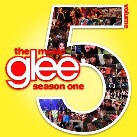 File:Season 1 vol 5.jpg