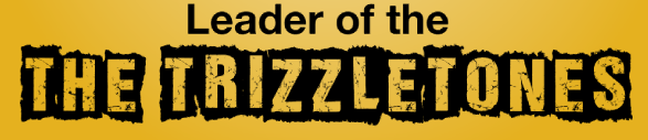 File:Trizzletones.png