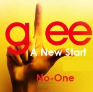 File:187px-Glee A New Start No-One cover.jpg