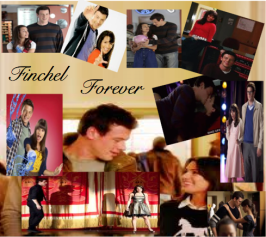 File:266px-Finchel Forever.png