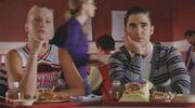 Glee 4042