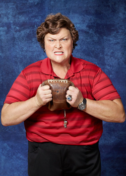 File:Shannon Beiste3.png