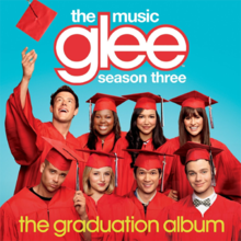 File:220px-Glee The Graduation Album.png