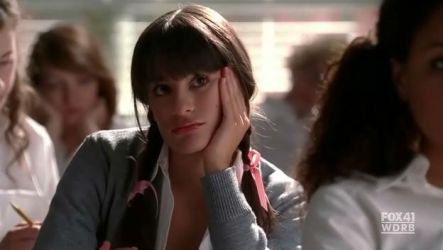 File:Glee - (Hit Me) Baby One More Time.jpg