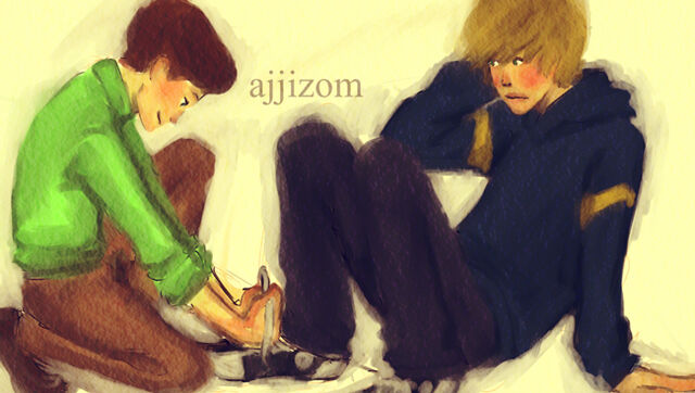 File:Let me help you by ajjizom-d3gfrtf.jpg