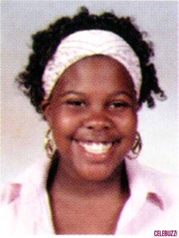File:Amber-Riley-yearbook-435x580.jpg
