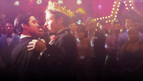 File:Prom967.png