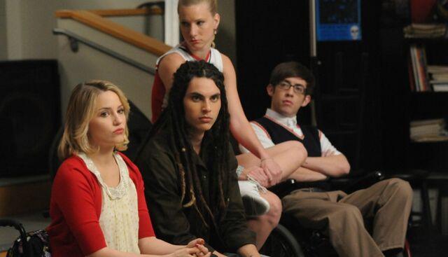 File:Quinn SNG.jpg