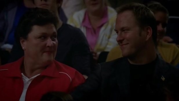 File:Beiste&Cooter.jpg