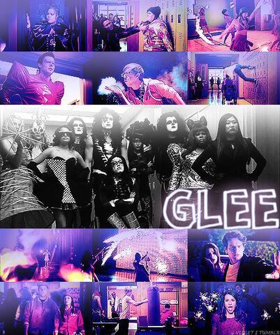 File:Glee Superheroes.jpg