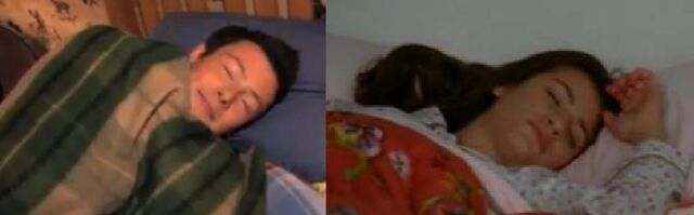 File:Sleeping Finchel.jpg
