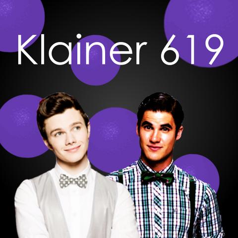 File:Klainer 619.png