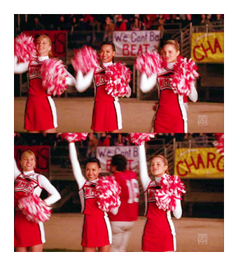 File:Quinn brittany and santana.png