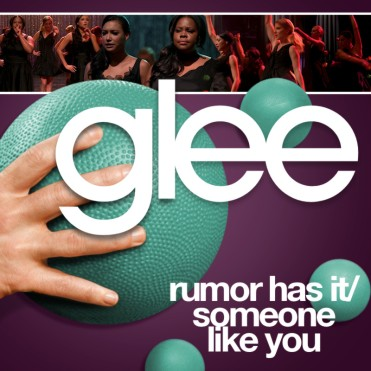 File:371px-Glee - rumor has it.jpg