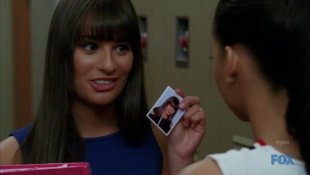 File:Glee=3x17 - Santana's Locker - Rachel's Picture 1.png