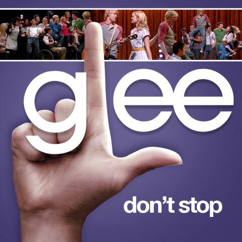 File:S02E19 - 06 - Don't Stop - 04.jpg