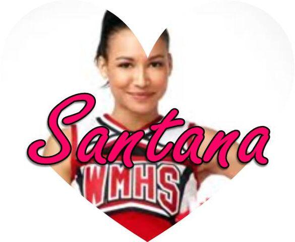 File:Santana love.jpg